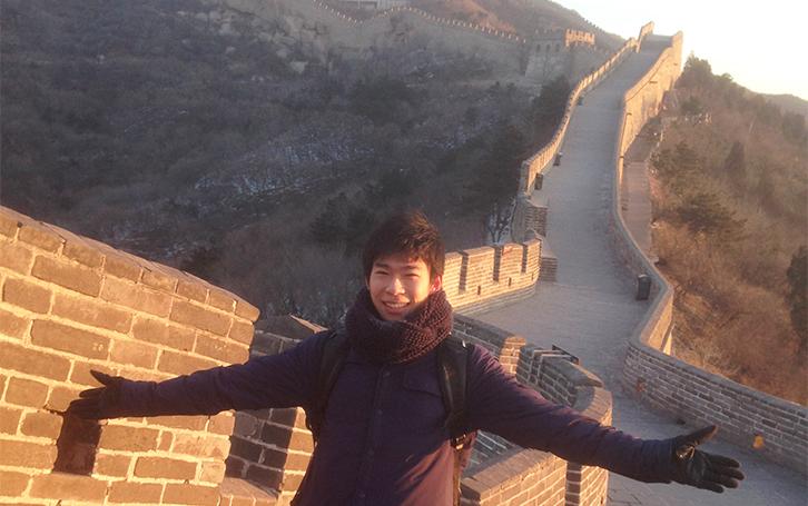 Tsinghua_8