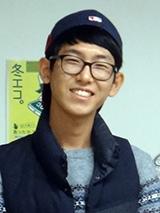 Sanghun BYEON