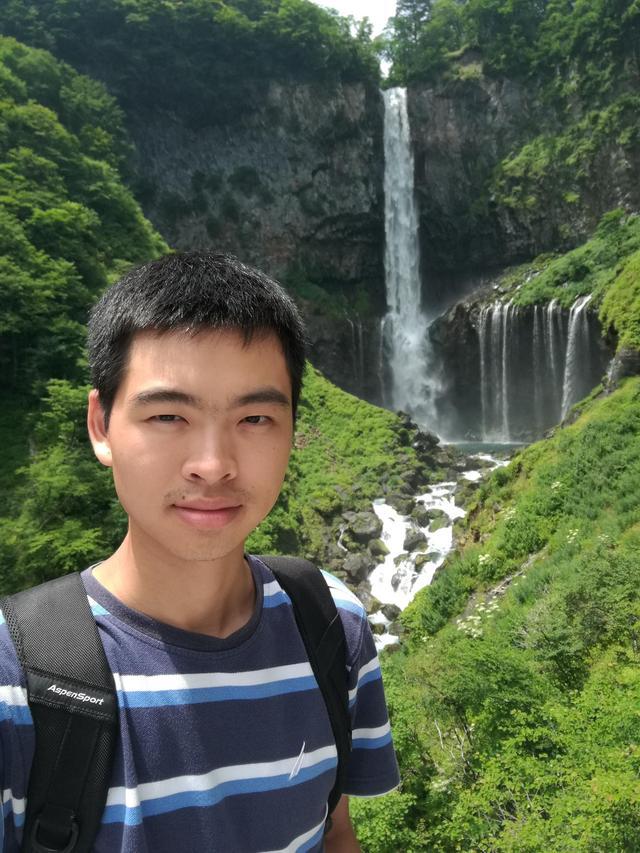Xihan YAO