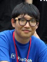 Hyunwoo JANG