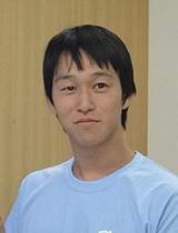 小倉 尚人(韓国・KAIST)