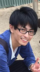 紺野 隆志 (KAIST)