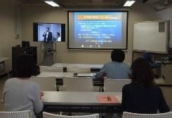 Tokyo Tech.jpg