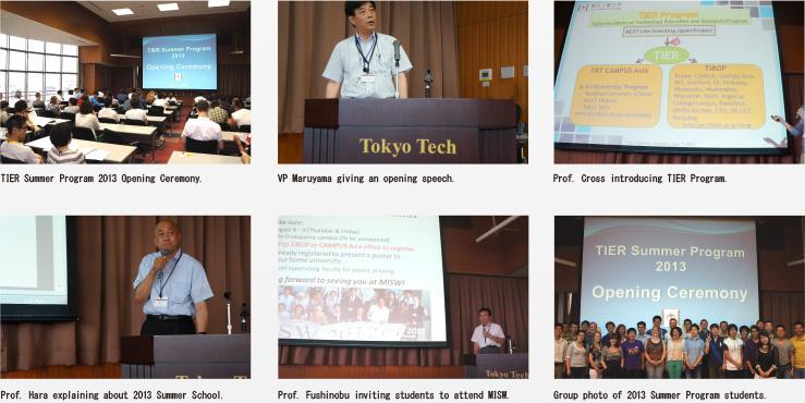 tkt_news01_EN_12.jpg